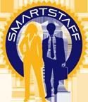 Smartstaff A holnapod fejvadásza és stratégiai trénere!