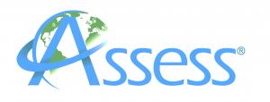 Assess_2014
