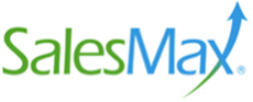 SalesMax_2014