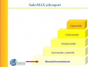 Salex Max
