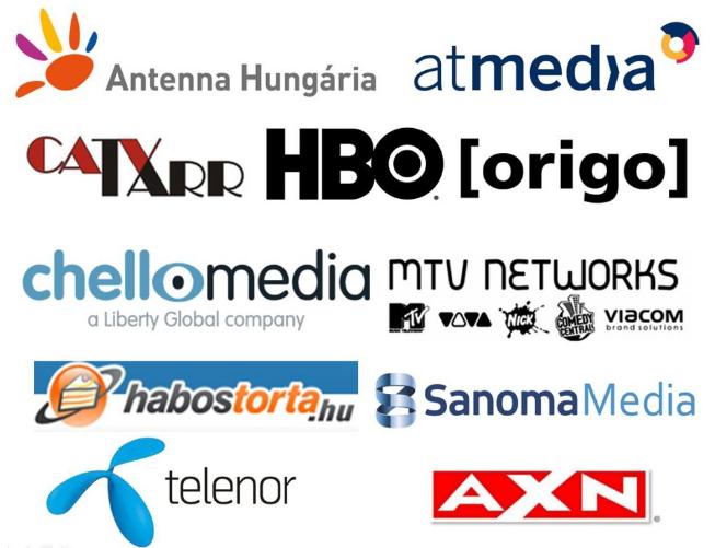 Media-referenciak-2019